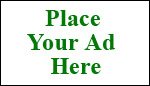 Contact Us to place you ad here